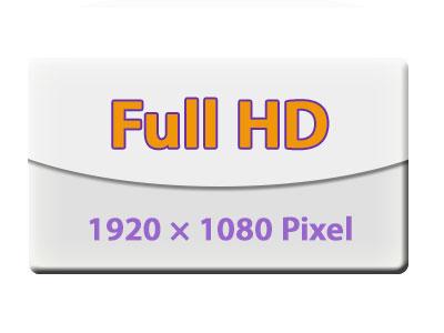 Der Samsung UE43J5670 Zeigt Mit 1920 X 1080 Bildpunkten Naturliche Und Realistische Bilder Diese Full HD TV Gerate Haben Die