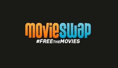 MovieSwap: Dieses Startup wird der Filmbranche nicht gefallen!