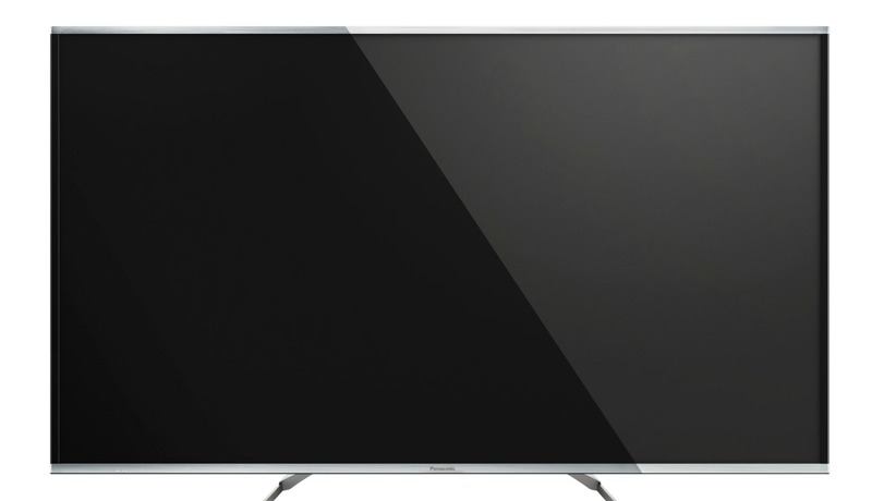 Grundig Fernseher Mit Laptop Verbinden : Wie nutze ich meinen tv als pc monitor fernseher test 2018