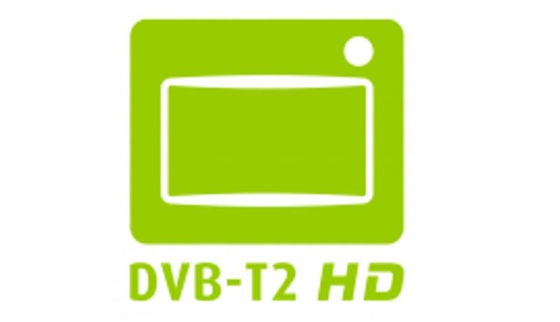 DVB-T2 HD: Initiativer Deutscher Sender schafft Durchblick