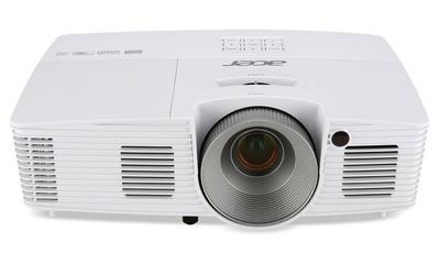 Acer H6517BD