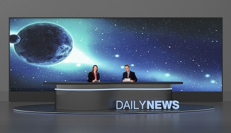 tabler systems 200 zoll fernseher in 4k fernseher test 2018. Black Bedroom Furniture Sets. Home Design Ideas