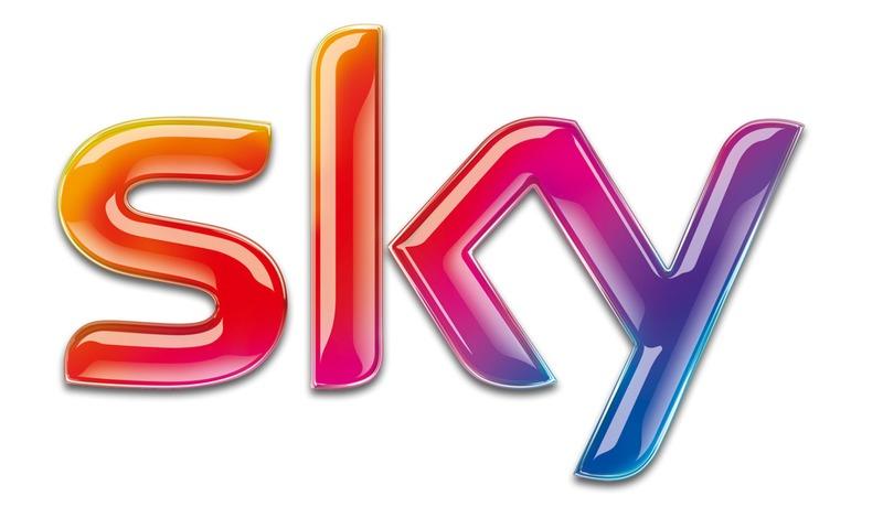 Sky: So wurden dem Pay-TV Einschaltquoten gestohlen