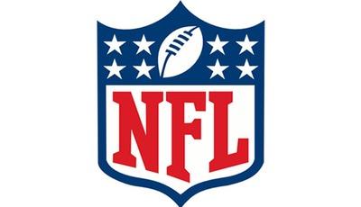 NFL wird gezwitschert: Twitter sichert Football-Rechte