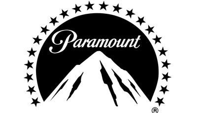 Paramount zieht nach: Erste Ultra HD Blu-rays angekündigt