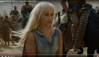 Streaming-Erfolg: Game of Thrones bricht alle Rekorde