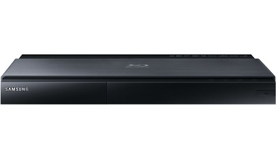 Samsung BD-J7500 3D Blu-ray Player
