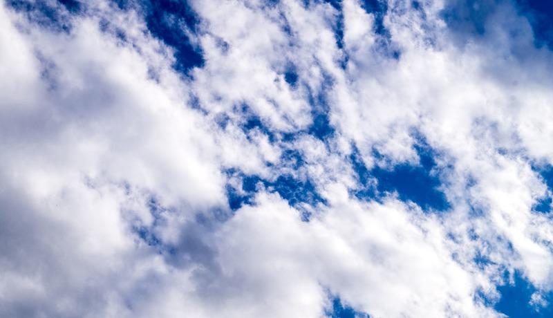 Banding und Clouding als ärgerliche Bildfehler bei Flachbildfernsehern