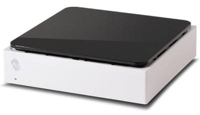 Swisscom mit neuer TV-Box zu 4K Qualität für die EM 2016
