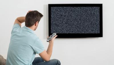 Analoges TV wird abgeschaltet - was bedeutet das für den Konsumenten?