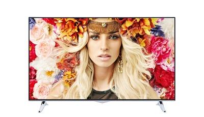 Telefunken 4K UHD TV im TV Deal des Tages