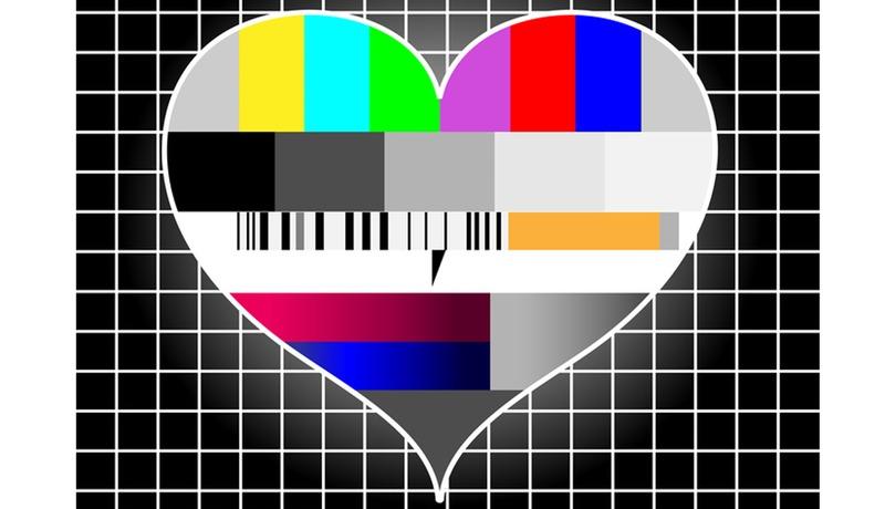 Optimale Bildeinstellungen Fernseher