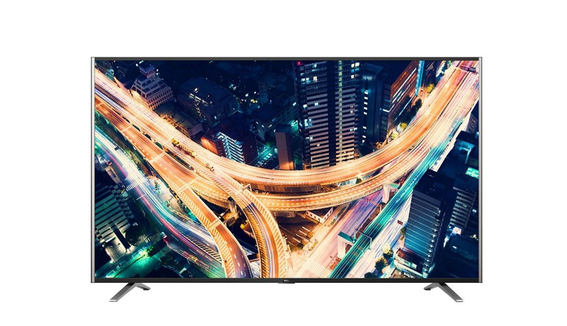 tv angebote amazon