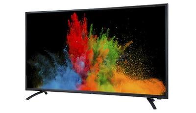 Deutscher Hersteller JTC offeriert preiswerte UHD LED-TVs
