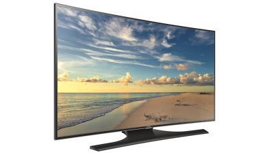 Samsung UE48H6870