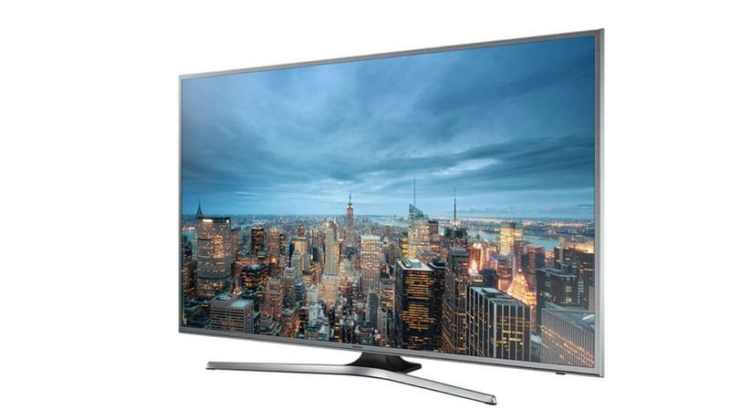 Fernseher: Die besten Fernseher im Vergleich - Fernseher Test 2018