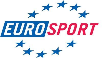 Eurosport schießt sich auf Bundesliga-Rechte ein