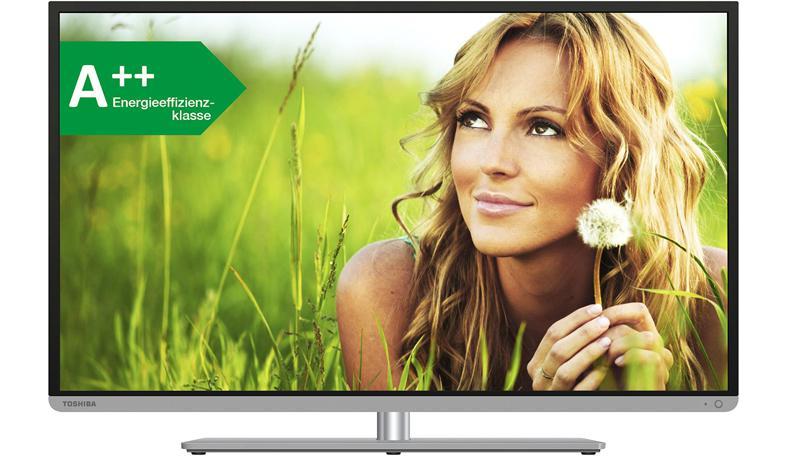 Deal des Tages: Dienstag bei Amazon mit 3 TVs