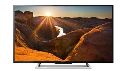 Sony KDL-48R555C im Angebot bei Redcoon