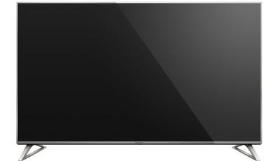 Panasonic TX-40DXW734 VIERA