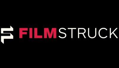 FilmStruck: Neuer Streaming-Dienst und die Zukunft von VoD