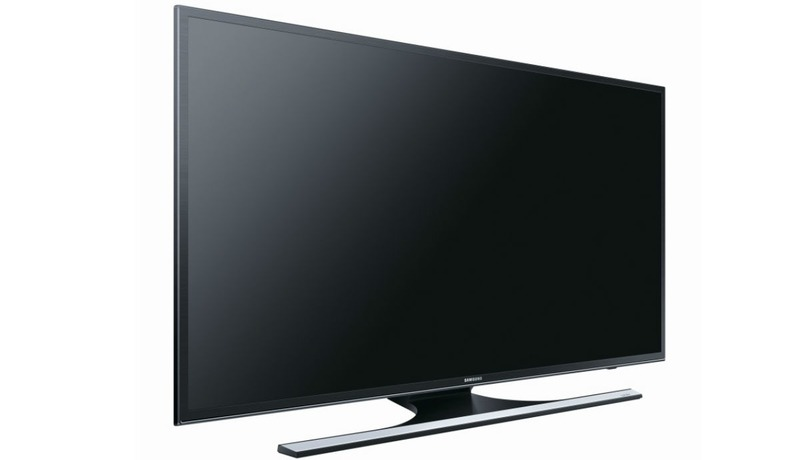 samsung 40 pouces 4k uhd tv dans l 39 offre chez redcoon. Black Bedroom Furniture Sets. Home Design Ideas