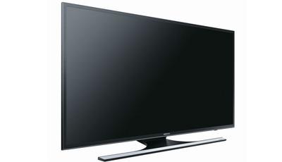 Samsung 40 Zoll 4K UHD TV im Angebot bei Redcoon