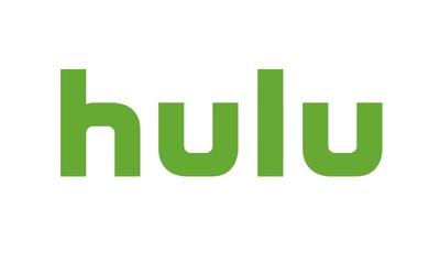 Konkurrenz für Netflix: Time Warner steigt bei Hulu ein!
