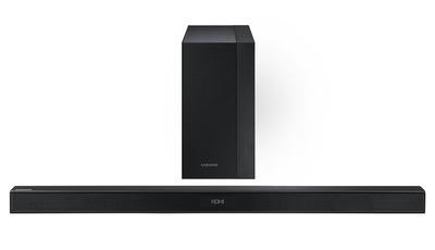 Samsung HW-K450/EN