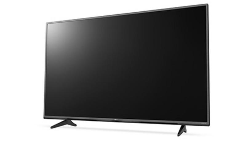 lg 65uf6809 im amazon tv deal angebote schn ppchen 2018. Black Bedroom Furniture Sets. Home Design Ideas