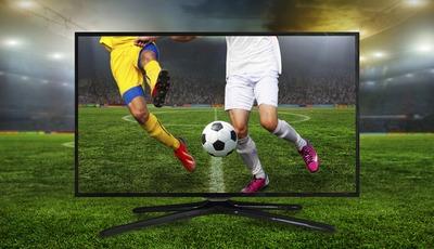 """BR Fernsehen bringt mit """"Einwurf"""" neuen Sport-Talk"""