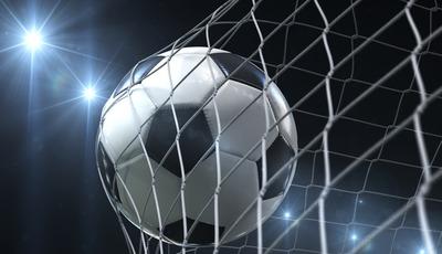 Sky wirbt Fußballfans mit verbesserter Auflösung