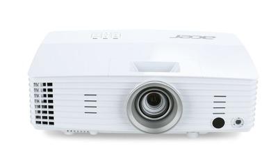 Acer DLP Beamer im Angebot bei Amazon