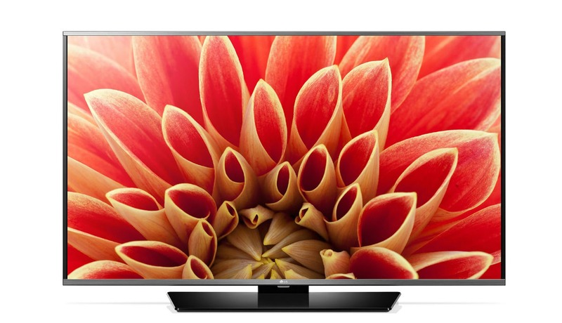deal des tages tv