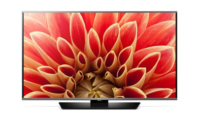 LG 49 Zoll Full HD TV im Amazon TV Deal des Tages