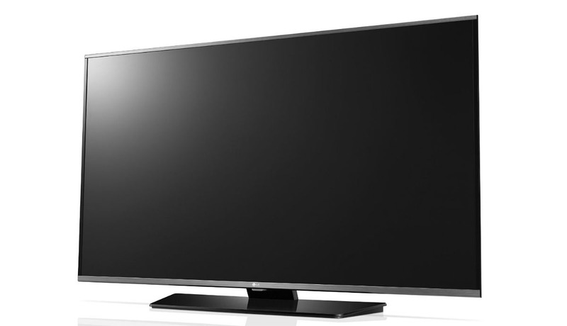 lg 49 zoll full hd tv im amazon tv deal des tages angebote schn ppchen 2018. Black Bedroom Furniture Sets. Home Design Ideas