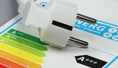 Stromeffizienz eines LCD-Fernsehers: Wie wird der Strom-Verbrauch berechnet?