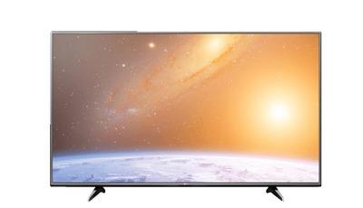 LG 4K UHD TV reduziert bei Saturn