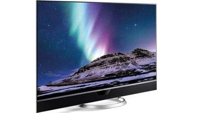 Metz bringt OLED-Fernseher auf den Markt