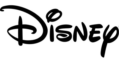 Gerüchteküche: Kauft Disney den Streaming-Dienst Netflix?