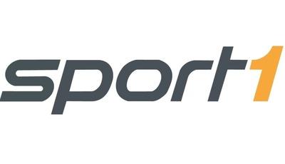 König Fußball ist für Sport1 der Quotenbringer!