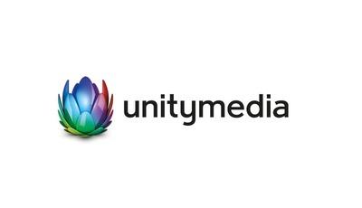 Unitymedia nimmt weitere Sender ins Portfolio auf