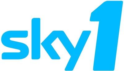 Sky1: Starttermin für Anfang November festgelegt