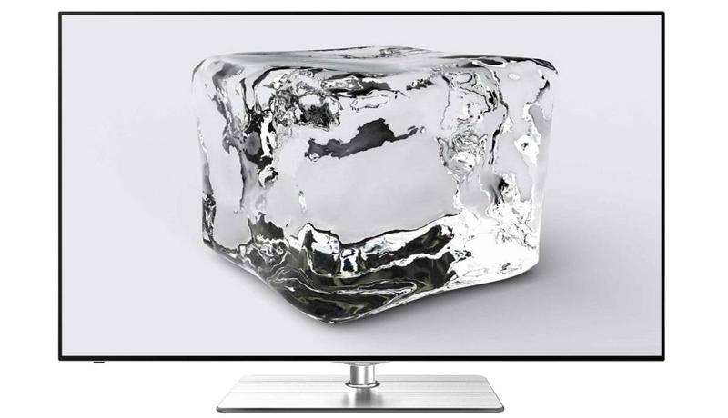 hisense ltdn42k680 42 inch tv by 2017 tech data. Black Bedroom Furniture Sets. Home Design Ideas