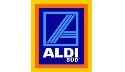 Aldi Süd: Fernseher Medion X16015 für 330 Euro