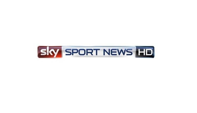 Sky Sport News HD: Fußball kostenfrei und Sie sind dabei!