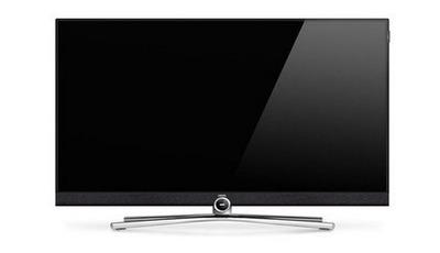 Bild 5: Neuer Design-Fernseher der Marke Loewe