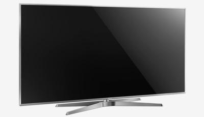 Mit dem EXW784 HDR-TV bringt Panasonic Licht ins Dunkle
