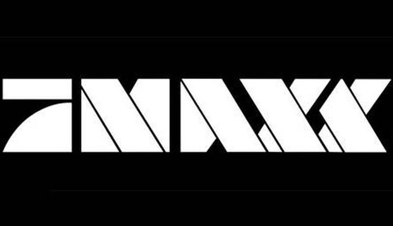Wrestling: ProSieben Maxx erhält Zuschlag bei WWE-Übertragung