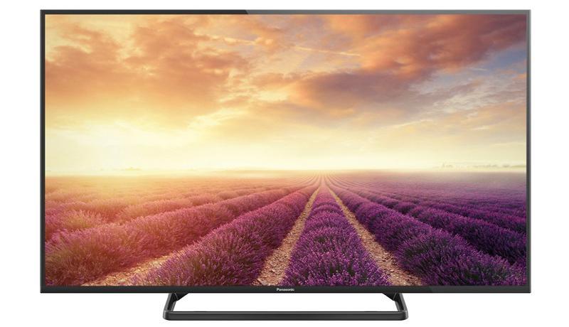 Angebote des Tages: 40 Zoll Fernseher Toshiba 40L3441DG und 50 Zoll Panasonic Viera TX-50AW404